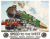GWRSpeedWest383.jpg