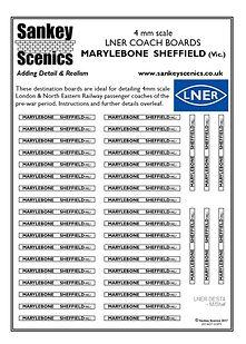 4 mm Scale LNER Marylebone Sheffield.jpg