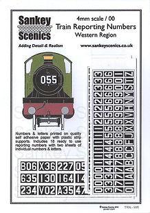 1 Reporting Numbers Western Region.jpg