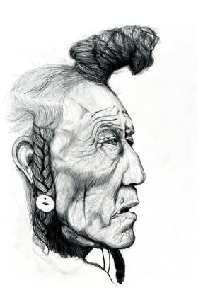 Native American Edward Curtis 2.jpg