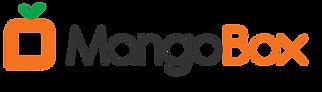 MANGOBOX small logo.png