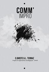 DOS_CARTE_COMM_IMPRO_7_V1.jpg