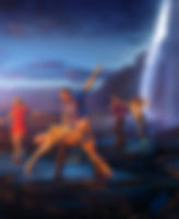 Midnightsun-Salsa_Poster_Original_Web_St