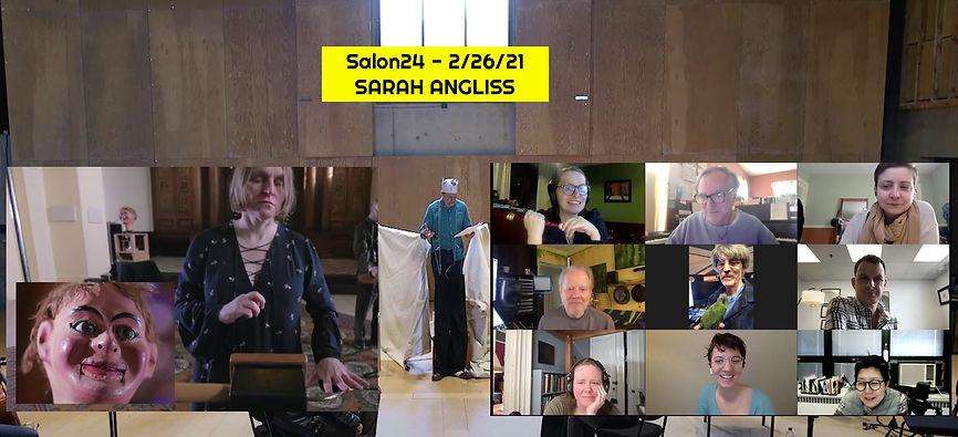 Salon24.jpg