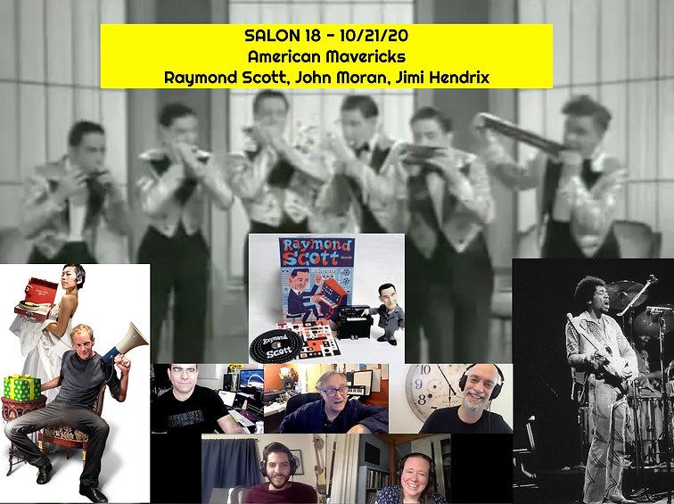 SALON 18.jpg