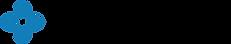 19_AC_Logo (2).png