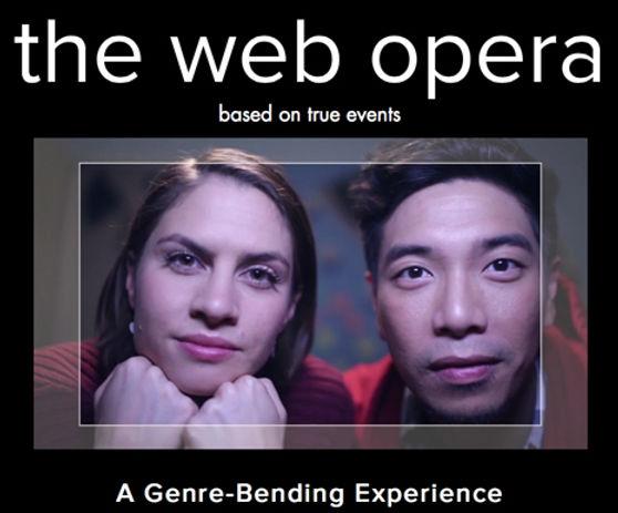 24.7.WebOpera1.jpg