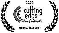 2020 CEIFF fficial Selection Laurel.jpg