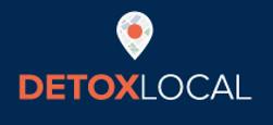 DetoxLocal.png