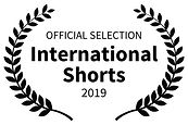 OFFICIALSELECTION-InternationalShorts-20