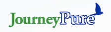 JOURNEYPURE LOGO.png