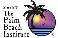 palm-beach-institute.png