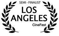 CineFest-semi_finalist.jpg