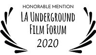 HONORABLEMENTION-LAUndergroundFilmForum-
