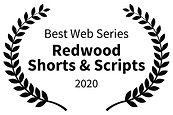 Best Web Series - Redwood Shorts  Script
