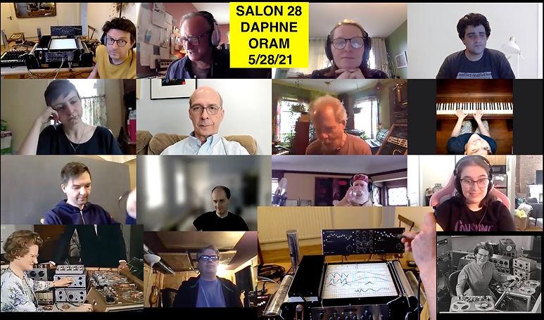 Salon 28.jpg