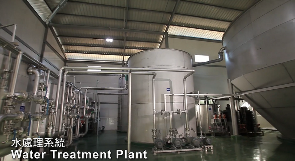 07.Water Treatment Plant a_edited.png
