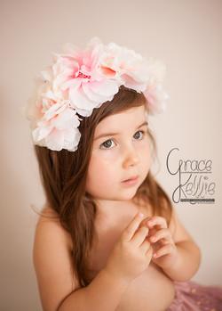 GraceKelliePhotography ltd seb-1-8 copy