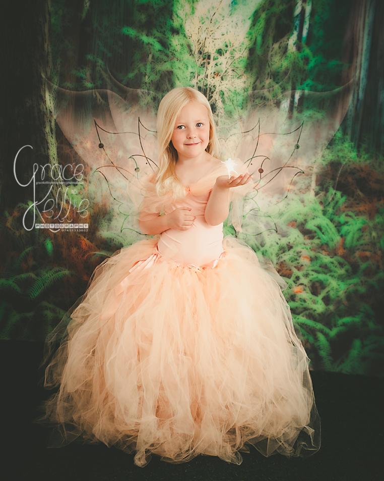 GraceKelliePhotography annie-1-2 copy