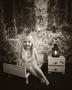 GraceKelliePhotography annie-1-3 copy