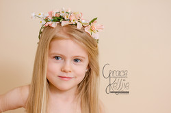 GraceKelliePhotography pam-3-2 copy