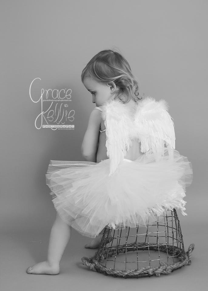 GraceKelliePhotography iyla-4 copy1 copy