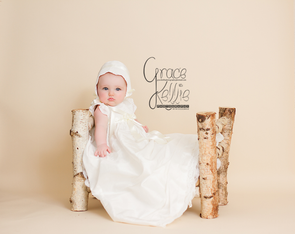GraceKelliePhotography alexandrea-34 copy