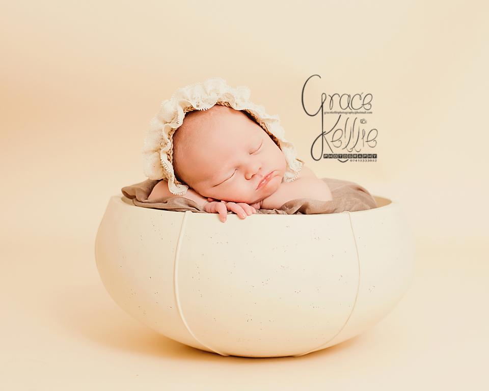 GraceKelliePhotography freya-1-10 copy