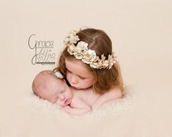 GraceKelliePhotography luna penelope-3 copy