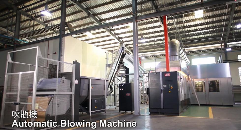 06.Automatic Blowing Machine c_edited.pn