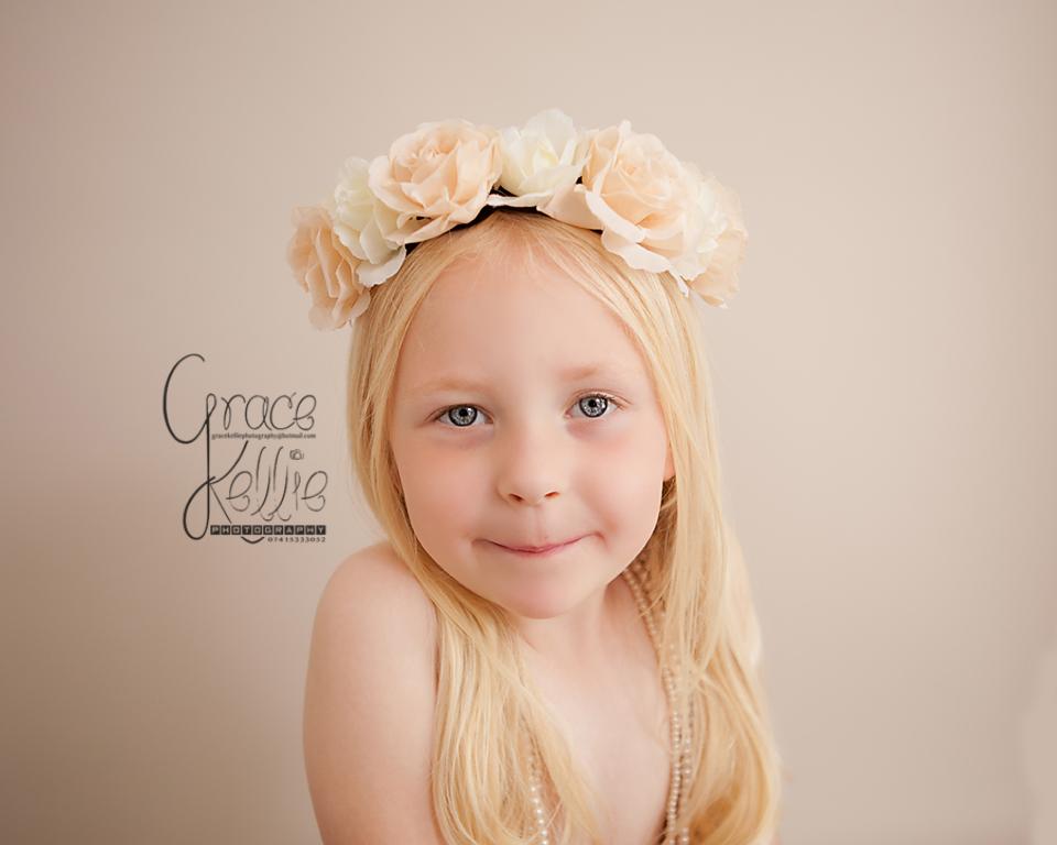 GraceKelliePhotography annie-1 copy