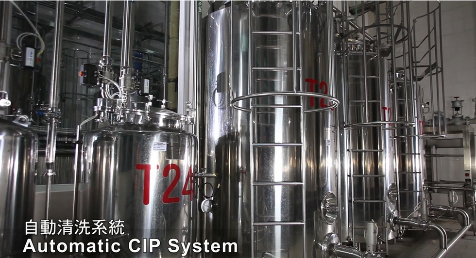 010.Automatic CIP System b_edited.png