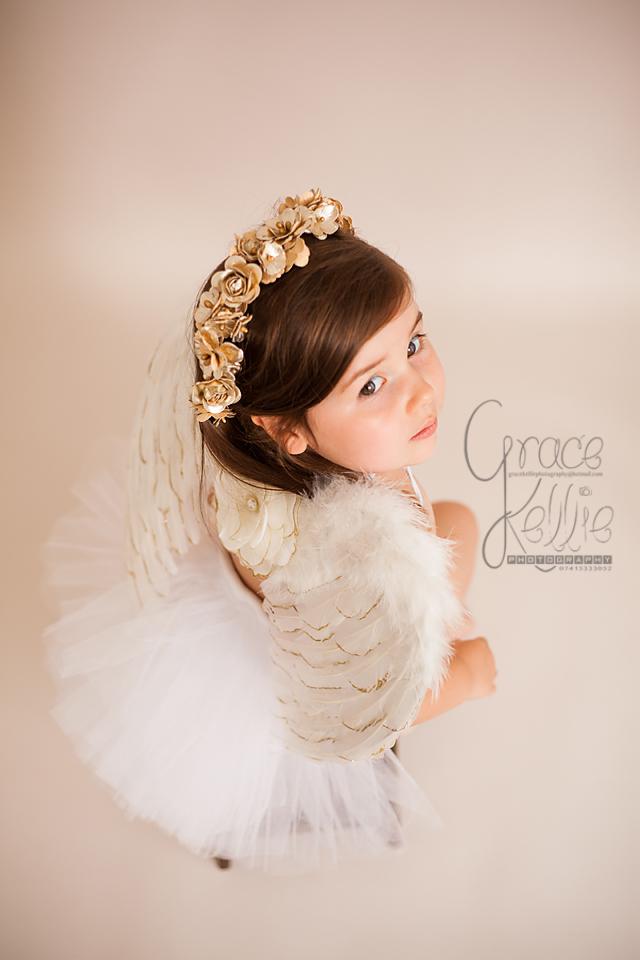 GraceKelliePhotography ltd seb-1-9 copy
