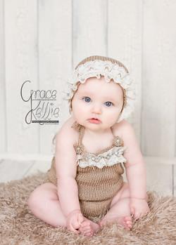 GraceKelliePhotography alex-1 copy