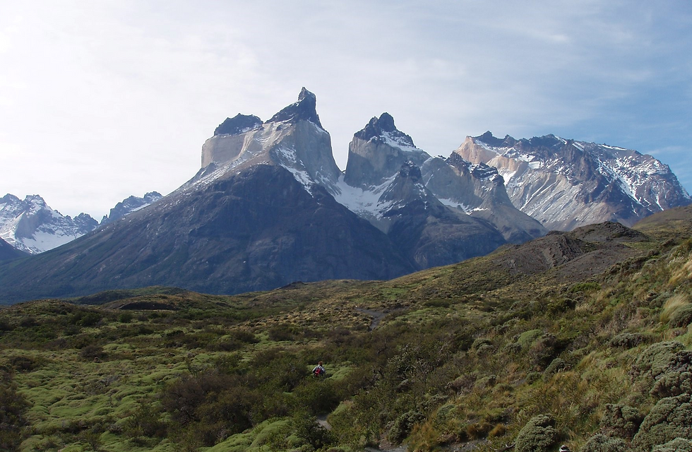 Cropped Torres del Paine.png