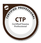 CTP Badge.png