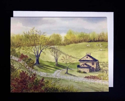 Landscape Note Cards (8)_3