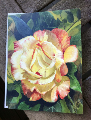 Floral Note Cards (8)_2
