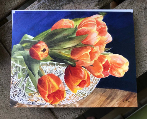 Floral Note Cards (8)_1