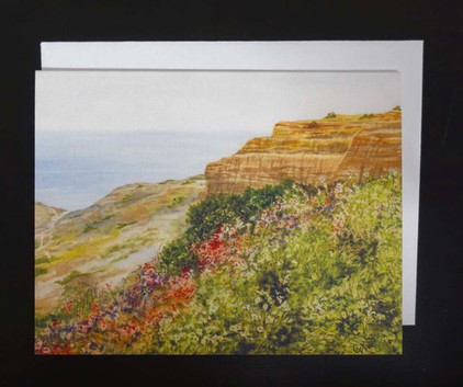 Landscape Note Cards (8)_4
