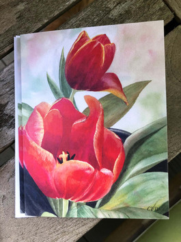 Floral Note Cards (8)_3