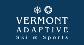 Vermont Adaptive Logo.png