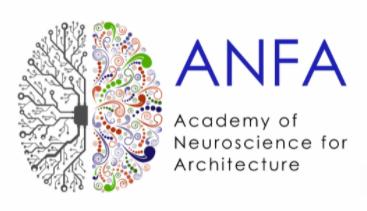 ANFA Logo.PNG