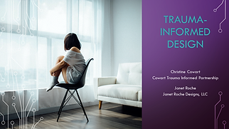 Trauma for Informed Design for Trafficking Survivors.png