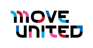 Move United Zoom Header and Logo ONLY.pn