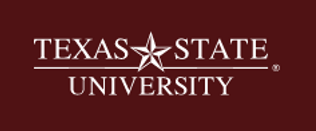 Texas State University.png