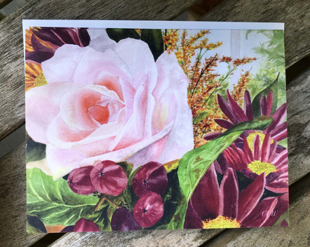 Floral Note Cards (8)_4