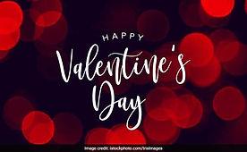 valentines-day_650x400_71518530410.jpg