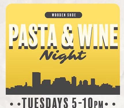 wine and pasta.jpg