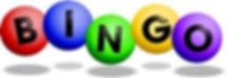 bingo_balls.jpg